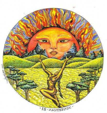sunworship.jpg